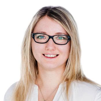 Mandy Guttzeit