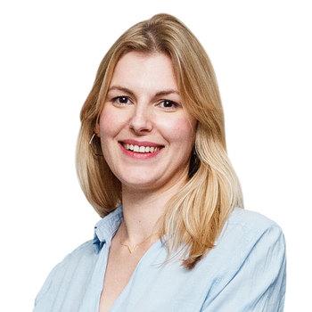 Claudia Köhler